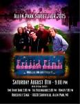 Allen_Park_Fest_8_15b