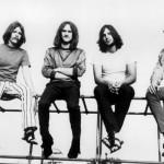 Frijid Pink 1970